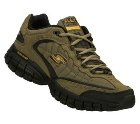 Skechers Juke - Outdoors Natural