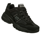 Skechers Vigor 2.0 Black