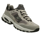 Skechers Vigor 2.0 Gray