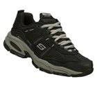 Skechers Vigor 2.0 - Advantage GrayBlack