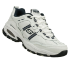 Skechers Vigor 2.0 - Distraction NavyWhite
