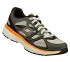 Skechers Style: 51259-CCOR