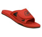 Skechers Lido Red