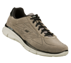 Skechers Style: 51354-GRY