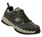 Skechers Style: 51381-CCGY