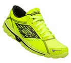 Skechers Skechers GOrun 2 BlackGreen