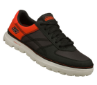 Skechers Skechers On The GO - Court RedBlack