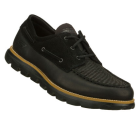 Skechers Skechers On The GO - Connection Black