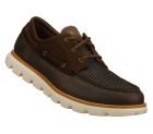 Skechers Skechers On The GO - Connection Brown