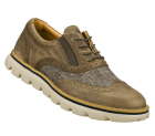 Skechers Style: 53702-GRY