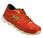 Skechers Style: 53915-RDLM