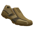 Skechers Diameter - Garzo Natural