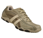 Skechers Diameter - Blake Natural