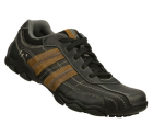 Skechers Diameter - Reggor Black