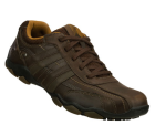 Skechers Diameter - Reggor Brown