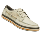 Skechers Relaxed Fit: Diamondback - Revis Natural