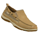 Skechers Newman - Westen Natural