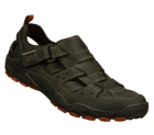 Skechers Pebble - Hideo Black
