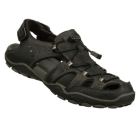 Skechers Pebble - Viktor Black