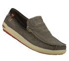 Skechers Relaxed Fit: Naven - Spencer Brown