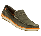 Skechers Style: 63680-GRY
