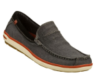 Skechers Relaxed Fit: Naven - Spencer NavyNavy