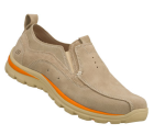 Skechers Relaxed Fit: Superior - Bates Natural