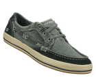 Skechers Relaxed Fit: Diamondback - Leroy NavyNavy