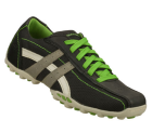 Skechers Talus - Detected GreenBlack