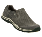 Skechers Style: 64111-GRY