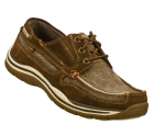 Skechers Style: 64113-COC