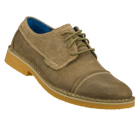 Skechers Purist Natural