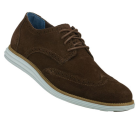 Skechers Embolden Brown