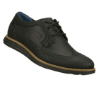 Skechers Gavin Black