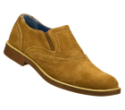 Skechers Hexet Natural
