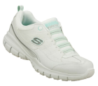 Skechers Work: Tone-ups Liberate SR  White