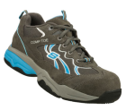 Skechers Work: Felix - Fungo SR BlueGray
