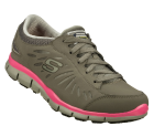 Skechers Style: 76551-CCPK