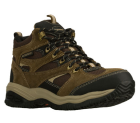 Skechers Work: Soft Stride - Hemi NaturalNatural