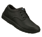 Skechers Work: Magma - Selser Black