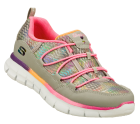 Skechers Style: 80871-GYMT