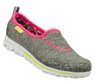 Skechers Style: 81047-GYMT