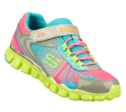 Skechers Style: 81209-GYMT
