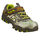 Skechers Style: 90473-CCLM