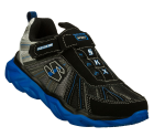 Skechers Style: 95446-BGRY