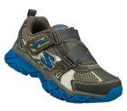 Skechers Style: 95455-CCBL