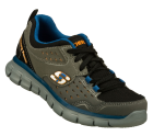 Skechers Style: 95494-CCBL