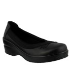 Spring Step Pro Belabank in Black - Wide