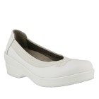 Spring Step Pro Belabank in White