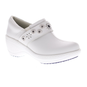 White Spring Step Pro Florenca - Wide